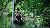 Phim Cấp 3 Online Thái Lan - Nàng Chan Raem 18  Tập 1
