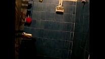 tampico ducha la En