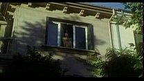 (1979) eroticos Cuentos