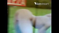 twitcam en bonasera matilde de prohibido Video