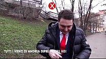 xtime.tv on online now fuckers italian real dipre' Andrea