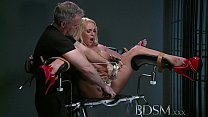 XXX BDSM XXX Defiant sub gets Masters wrath before ... Videos Sex 3Gp Mp4