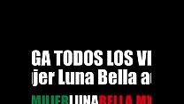 mujerlunabella.mx publico en oral - 9 bella luna Mujer