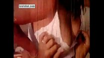 bangla hd gorom masala song- moner ghore sid ke… – Indian porn