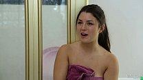 Геи в женском домашнее видео