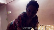 indian desi bhabhi sex