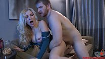 smothering her son with love part 2 modern taboo family