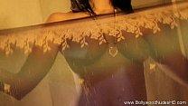 Desi Dancer Erotic Woman