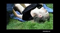 thesandfly! on climaxes public Homemade