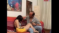 t... blowjob does daughter - family italian in Sex