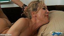 Жена в реальном порно