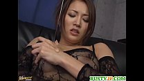 tai phim sex -xem phim sex Yuki looks eager to try her new toy