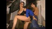 joy karin   la confessioni erotiche di una moglie infedele