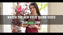 Surfer Girls Fuck Lifeguard