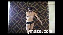 a hot and beautiful girl sex dance iranian girl...