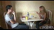 Смотреть реальное видео домашнее семейной пары онлайн русское