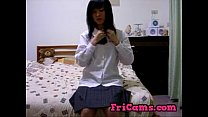 cam show girl Chinese
