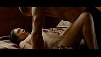scene sex olsen elizabeth - Oldboy