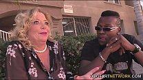 clip blowjob porn classic vintage in mann t dan summer, Karen