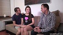 Порно видео инцест русских сестры и брата