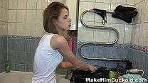 Make Him Cuckold - From xvideos a stud redtube ...