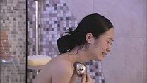 (2007) vietnam dating - nhung Lê