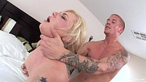 dahlia sky and richie black fuck