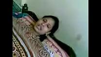 Amoli porn(Bharatpur)raj.3 - Download Indian 3gp XXX porn videos