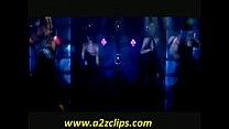 Katrina Kaif Hot Zara Zara Touch Me HD Full Video Song porn videos