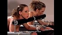 XXX Doin It Doggy Style!  (Don't tell, butt Dakota ... Videos Sex 3Gp Mp4