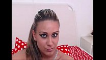 webcam na catarina santa de Isabella