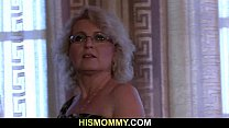 Lezzie action with girl and mom porn videos