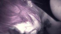 CherrySoda: Cherry Loves Facials- Vol. 3 - Can'...