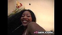 Lori Alexia Super Whores 4 v6sex free porn video