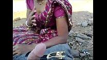 sexy talking cock guys sucking bhabhi village randi desi 5256441 Xhamster.com
