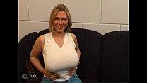 dutch blonde moeder met grote tieten