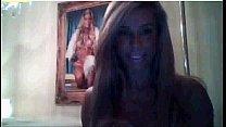 2014 bumbum miss oliveira Patricia