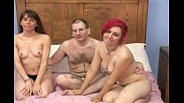 group sexparty