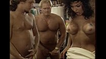 ) malle anna lord, rebecca chase, vanessa ( 14 girl gangbang the Anabolic
