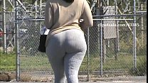 culo azz huge booty black Candid