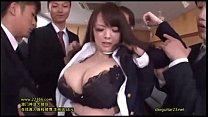 compilation tits bouncing tanaka Hitomi