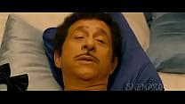 Vidya balan kiss & sex scen from the movie The Dirty Picture, jobiadhia balan xxx pic hd com Video Screenshot Preview