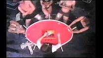 live. poker strip Uk