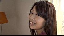 tai phim sex -xem phim sex japanese idol rina cute toppless
