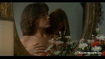 1977 emanuelle suor funari dirce and zanchi Monica