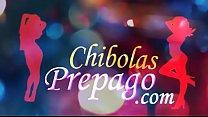 arequipa lima tacna en peruanas kinesiologas chibolas Chibolasprepago.com