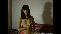 libertine young insatiable this bajita