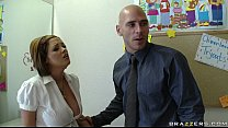 sch at washroom girls the in smoking are alanah friend her and kox katie - tube videos brazzers Free