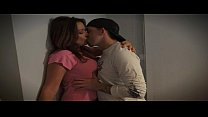 lust breeds loneliness housewife, desperate - milf1510 steele Rachel