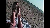 bj beach Jazzmine